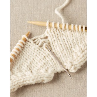 CocoKnits - Stitch Fixer
