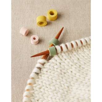 CocoKnits - Stitch Stoppers Jumbo